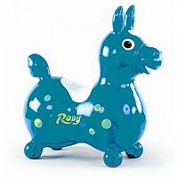 Rody (Teal)