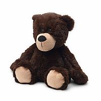 Bear Cozy Plush