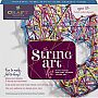 Craft-tastic String Art Kit