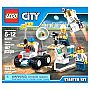 LEGO City Space Port Starter Set