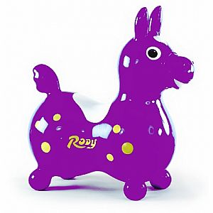 Rody (Purple)