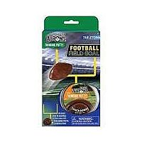 Sports Putty-First 'N Ten Football